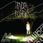 NO SNARE                                  cd musicale di Forever Tender