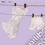 (LP VINILE) Apple core lp vinile di Kendl Winter