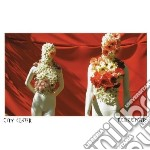 City Center - Redeemer cd musicale di Center City