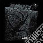 (LP VINILE) Welcome to the midnightopry lp vinile di Pine hill haints