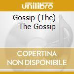 Gossip cd musicale di Gossip