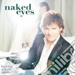 Fumbling with the covers cd musicale di Eyes Naked