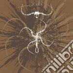S/t cd musicale di Holyghost