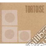 (LP VINILE) Tortoise lp vinile di Tortoise