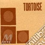 TORTOISE cd musicale di TORTOISE