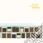 (LP VINILE) Fawn lp vinile di Sea & cake