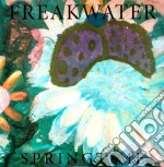 (LP VINILE) Spring time lp vinile di Freakwater