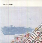 (LP VINILE) Sam prekop lp vinile di Sam Prekop