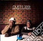 (LP VINILE) Duets 2001 lp vinile di Robert & ande Barry