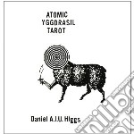 (LP VINILE) Atomic yggdrasil tarot lp vinile di Daniel Higgs