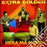 (LP VINILE) Hera ma nono lp vinile di Golden Extra