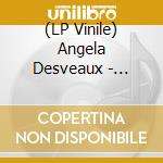 (LP VINILE) Mighty ship lp vinile di Angela Desveaux