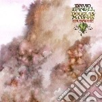 Sycamore cd musicale di David & dou Daniell