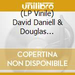 SYCAMORE                                  cd musicale di DANIELL/MCCOMBS