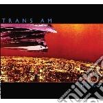 (LP VINILE) Thing lp vinile di Am Trans