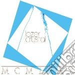 (LP VINILE) Mcmlxxx lp vinile di Crystal Lazer