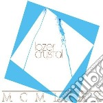 Mcmlxxx cd musicale di Crystals Lazer