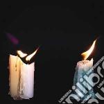 (LP VINILE) Golden worry lp vinile di You Thank