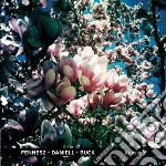(LP VINILE) Knoxville lp vinile di Fennesz/daniell