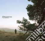 (LP VINILE) The gathering lp vinile di ARBOURETUM