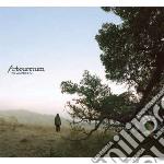The gathering cd musicale di ARBOURETUM