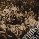 (LP VINILE) Arghiledes lp vinile di D. charles Speer