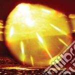 Night gallery cd musicale di Tapestry/sun Eternal