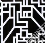 (LP VINILE) Earth grid lp vinile di Zomes