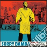 (LP VINILE) Volume one: 1970-1979 lp vinile di Sorry Bamba