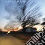 Little heater cd musicale di Catherine Irwin