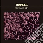 (LP VINILE) Blackout lp vinile di Tunnels
