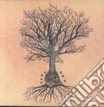 (LP VINILE) Combs lp vinile di David & mcc Daniell