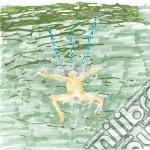 (LP VINILE) Dreams say, view, create, shadow leads lp vinile di Dustin Wong