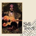 (LP VINILE) Koima lp vinile di Sidi Toure