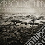 (LP VINILE) Coming out of the fog lp vinile di Arbouretum