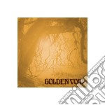 Golden void cd musicale di Void Golden