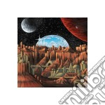 A world out of time cd musicale di Tapestry Eternal