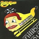 Winners cd musicale di Bobby Conn