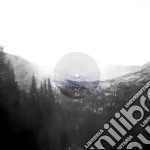 (LP VINILE) Can t feel born lp vinile di Places High