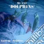 (LP VINILE) Dolphins lp vinile di Ami Mi