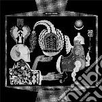 (LP VINILE) 2013-3012 lp vinile di Higgs/zomes/sd