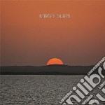 (LP VINILE) Remix lp vinile di Shjips Wooden