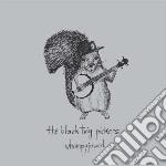 (LP VINILE) Whompyjawed lp vinile di Black twig pickers