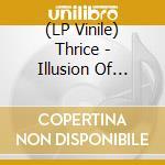 (LP VINILE) Illusion of safety lp vinile