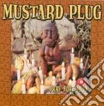 Mustard Plug - Pray For Mojo cd musicale di Plug Mustard