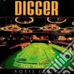 Monte carlo cd musicale di Digger