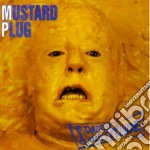 Big daddy multitude cd musicale di Plug Mustard