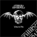 WAKING THE FALLEN cd musicale di Sevenfold Avanged