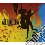 All Time Low - So Wrong, It Right cd musicale di ALL TIME LOW