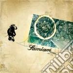 Trips cd musicale di V Samiam